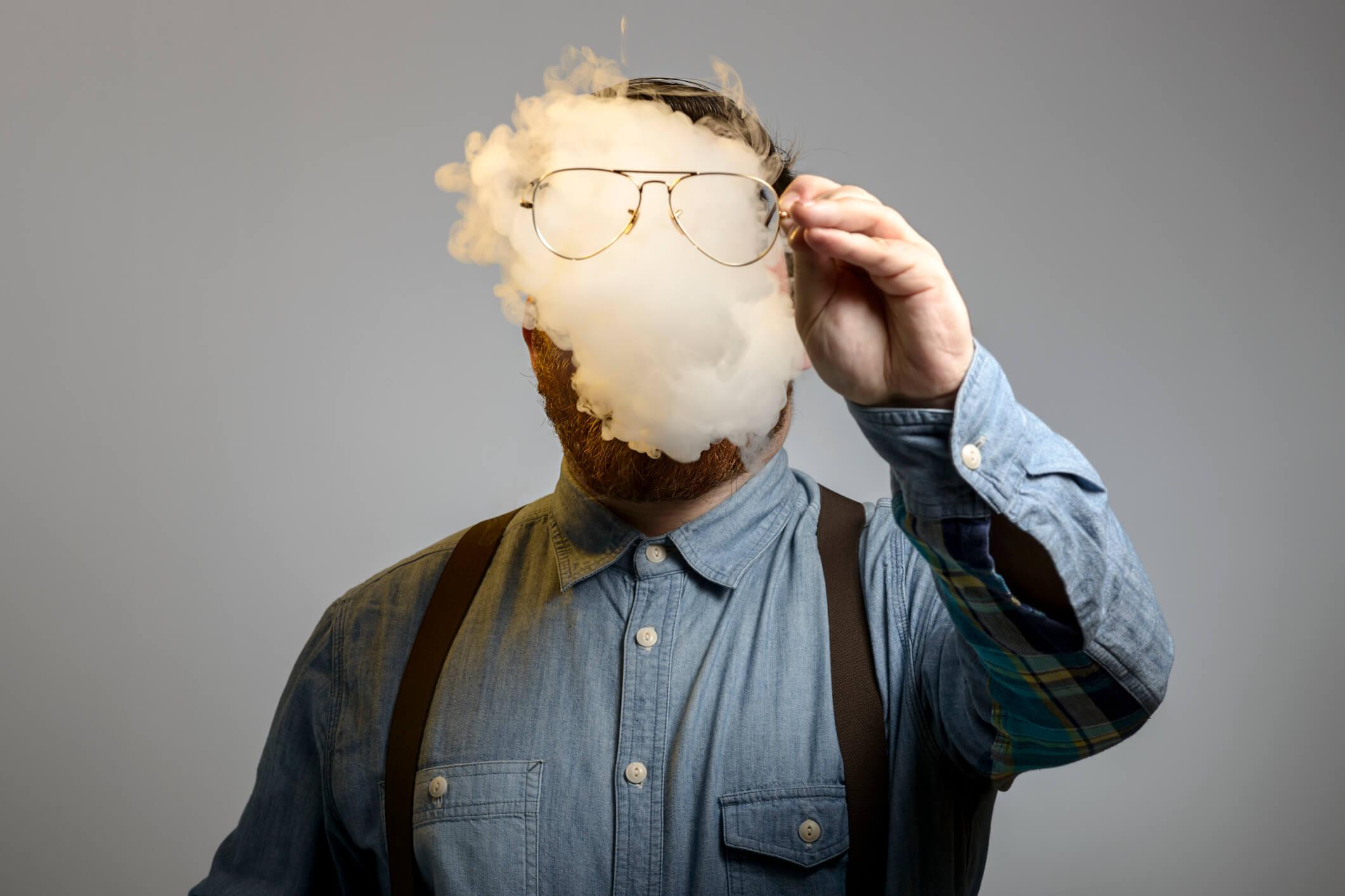 substitut nicotinique