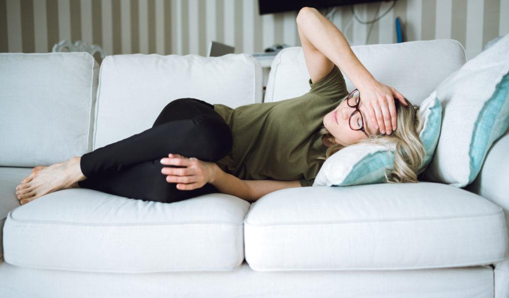 migraine traitement