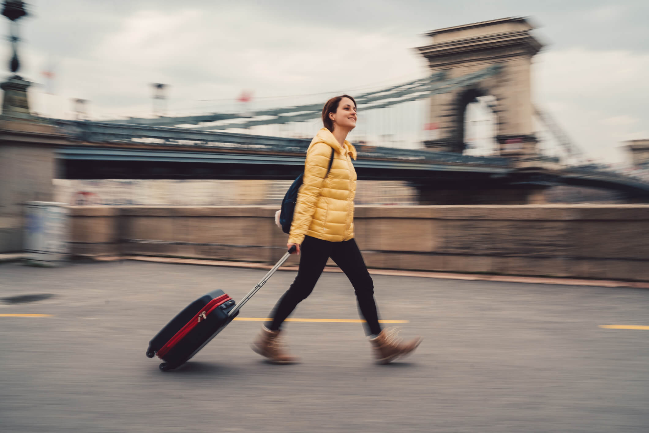 expatriation et santé