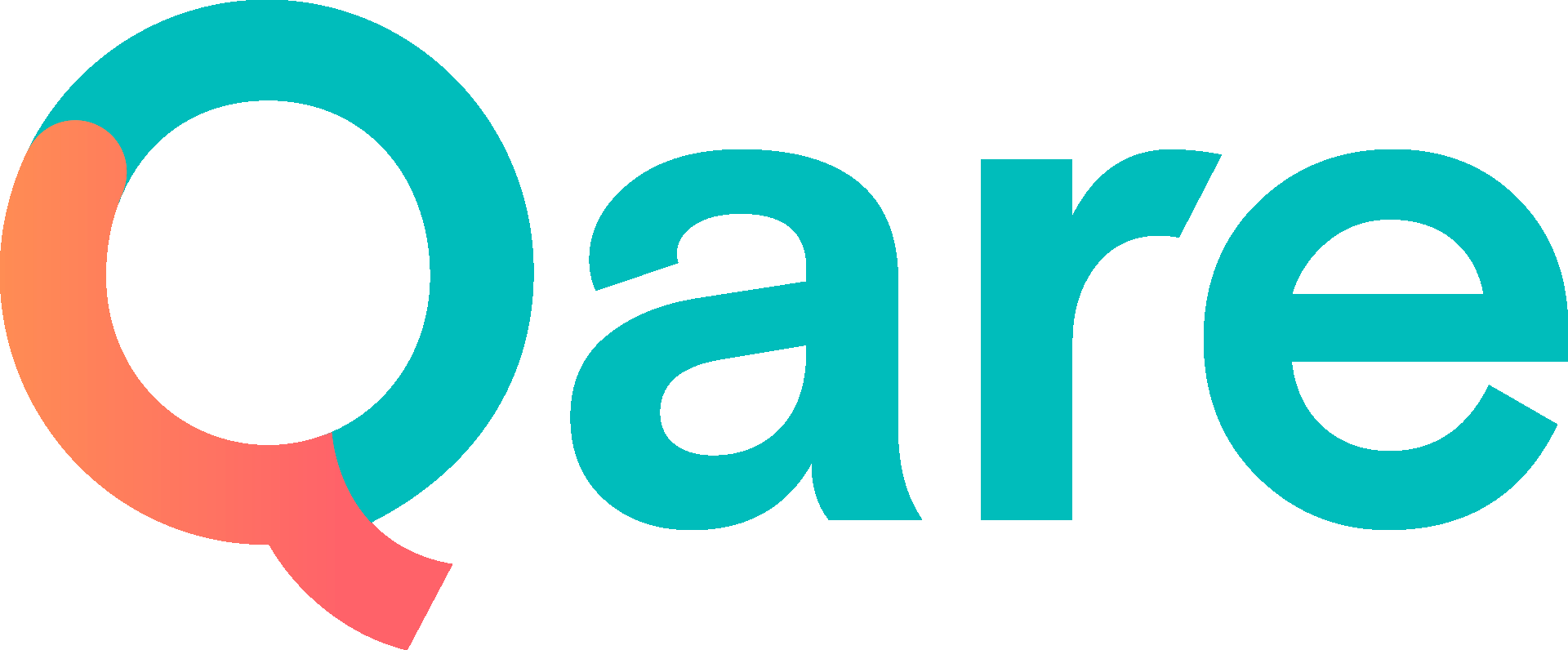 Qare Logo