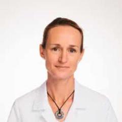 Dr Sabine Barlette