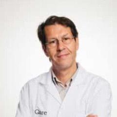 Dr Jemmel Bouhali