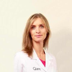 Olivia Carron