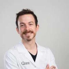 Dr Luc Colas