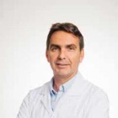 Christophe Rambaud