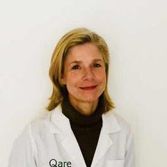 Dr Caroline Le Marchand Duros