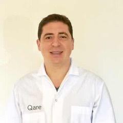 Dr Franck Scola