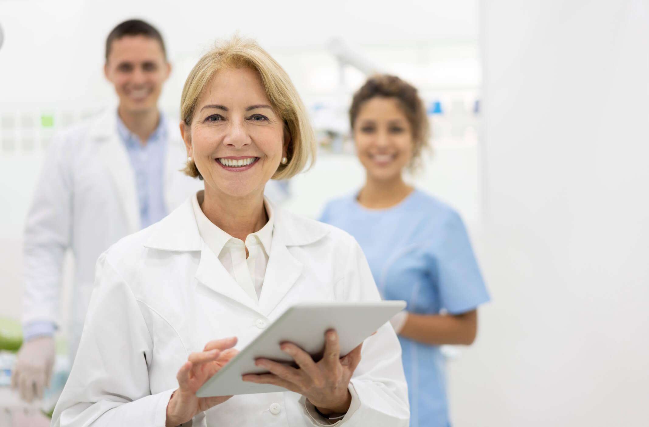 conseils médecins rythme COVID-19