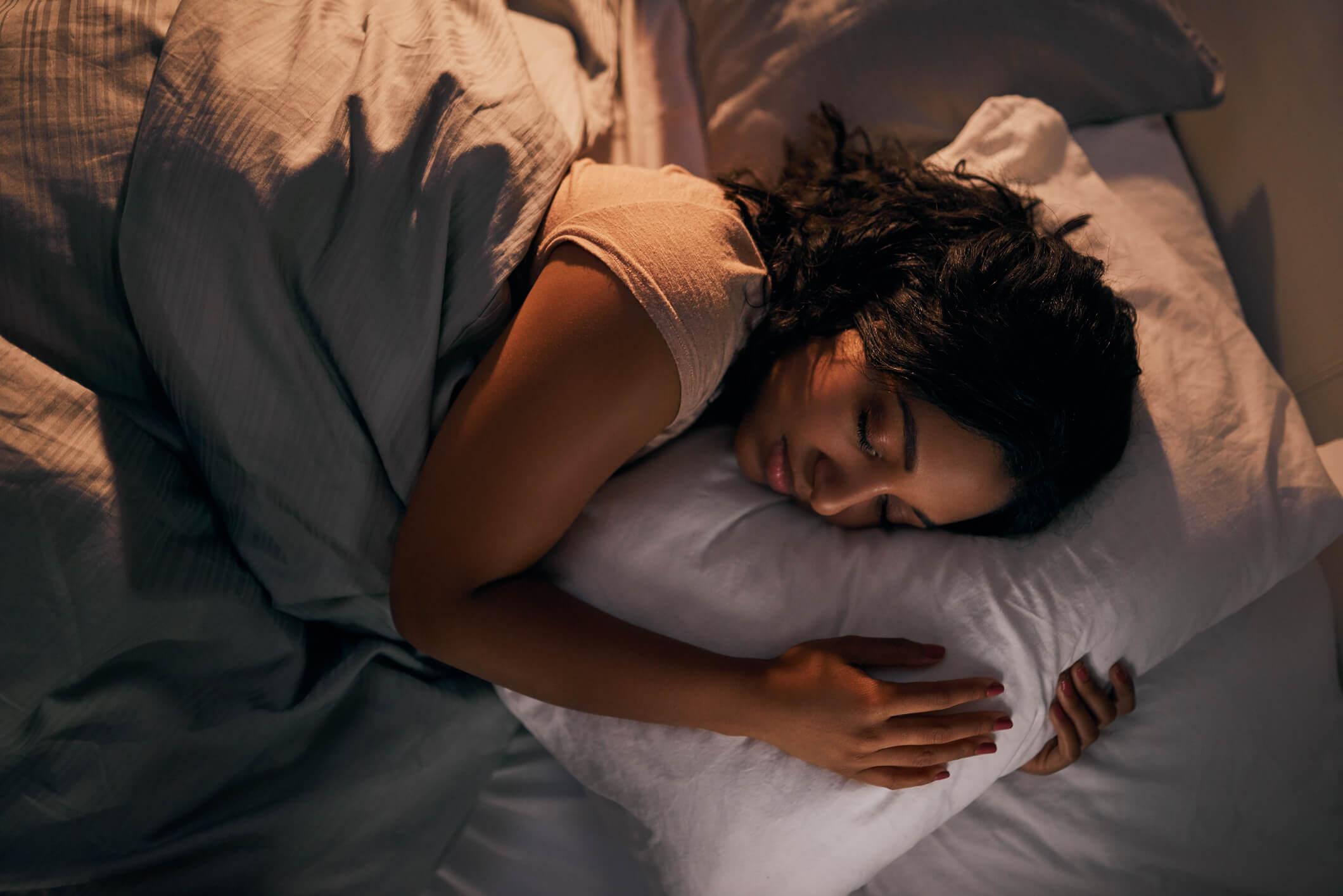 bien dormir confinement