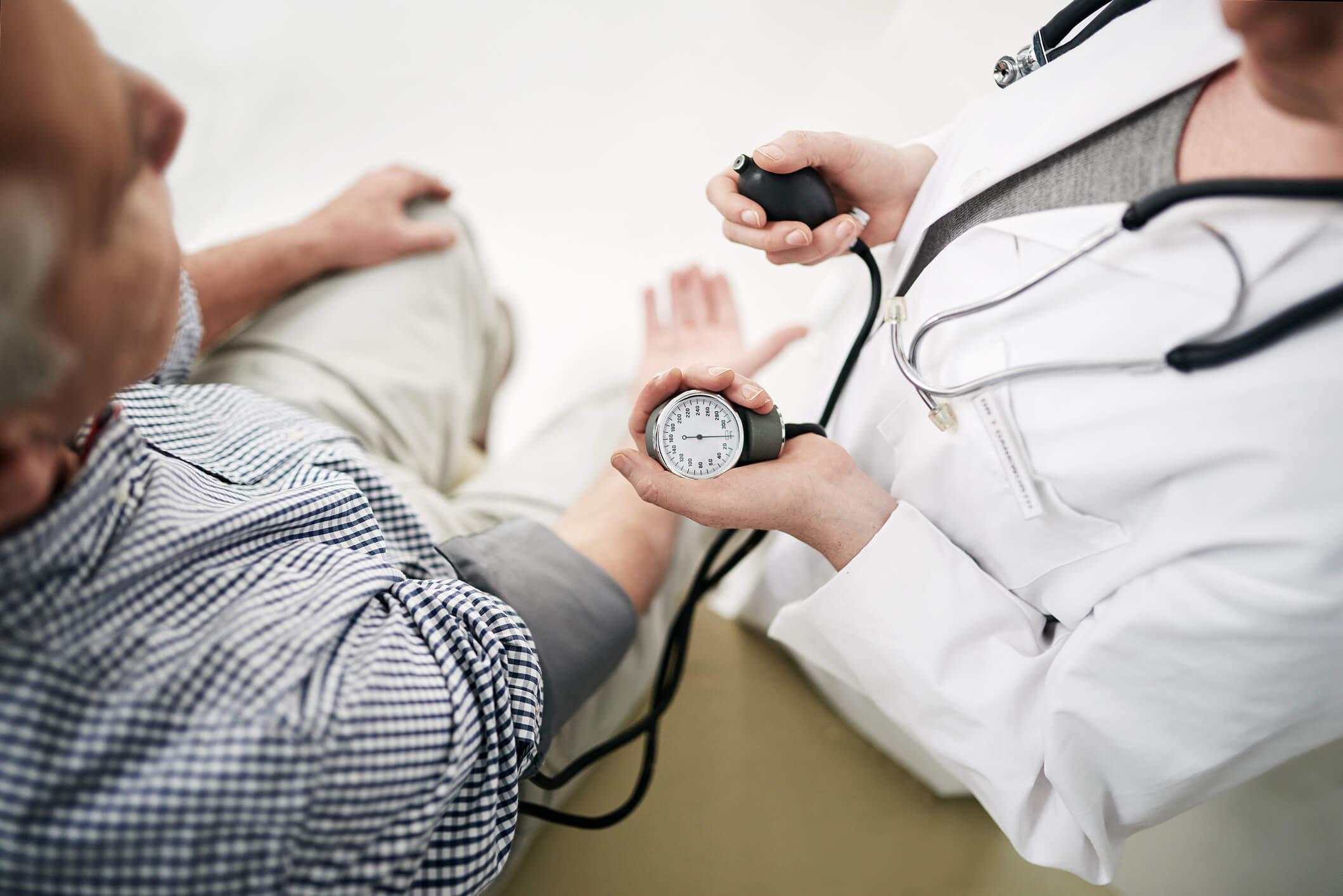 consulter médecin traitant