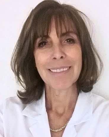 Dr Annelise Kalb