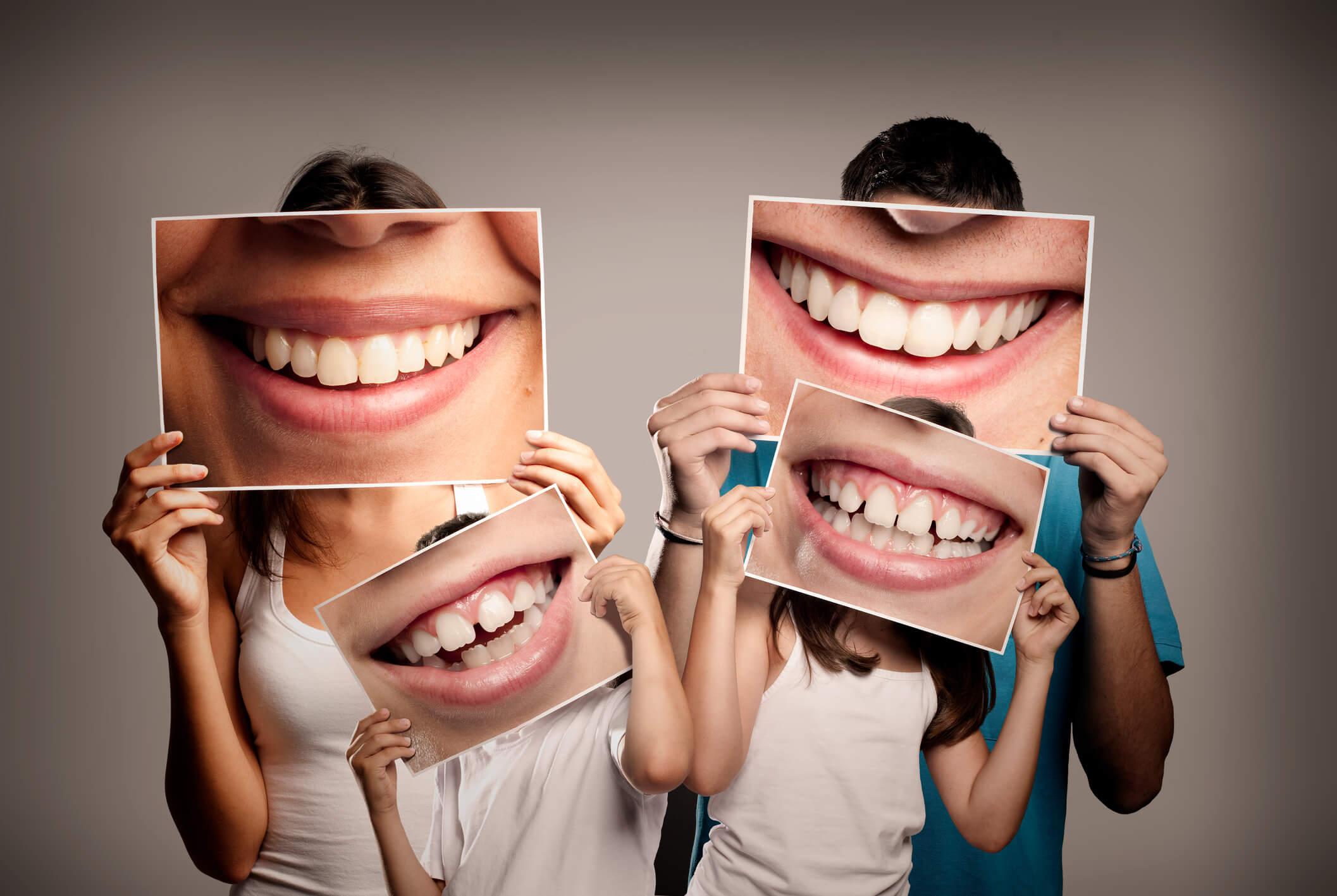 prévention dentaire téléconsultation