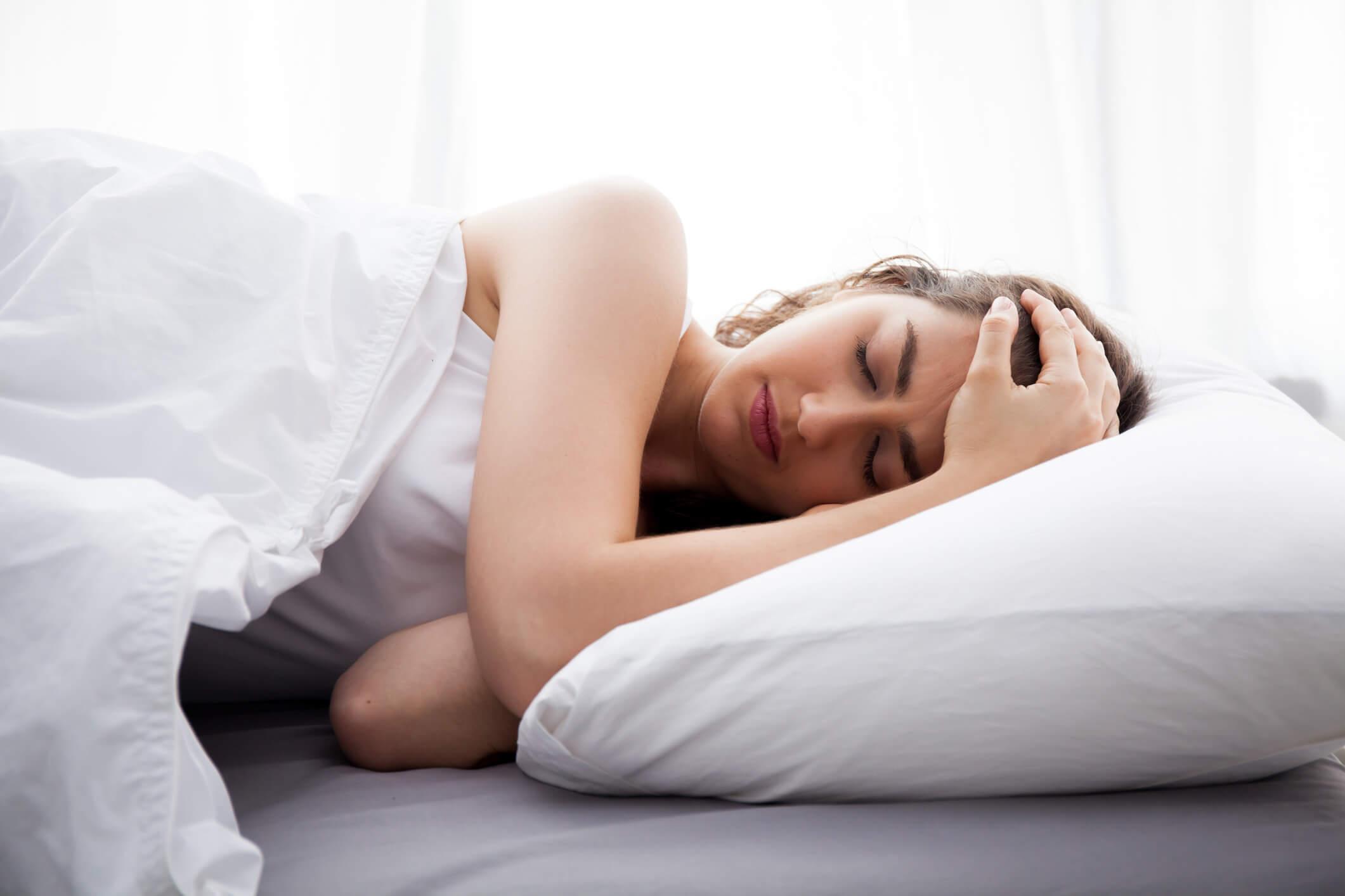 migraine à répétition