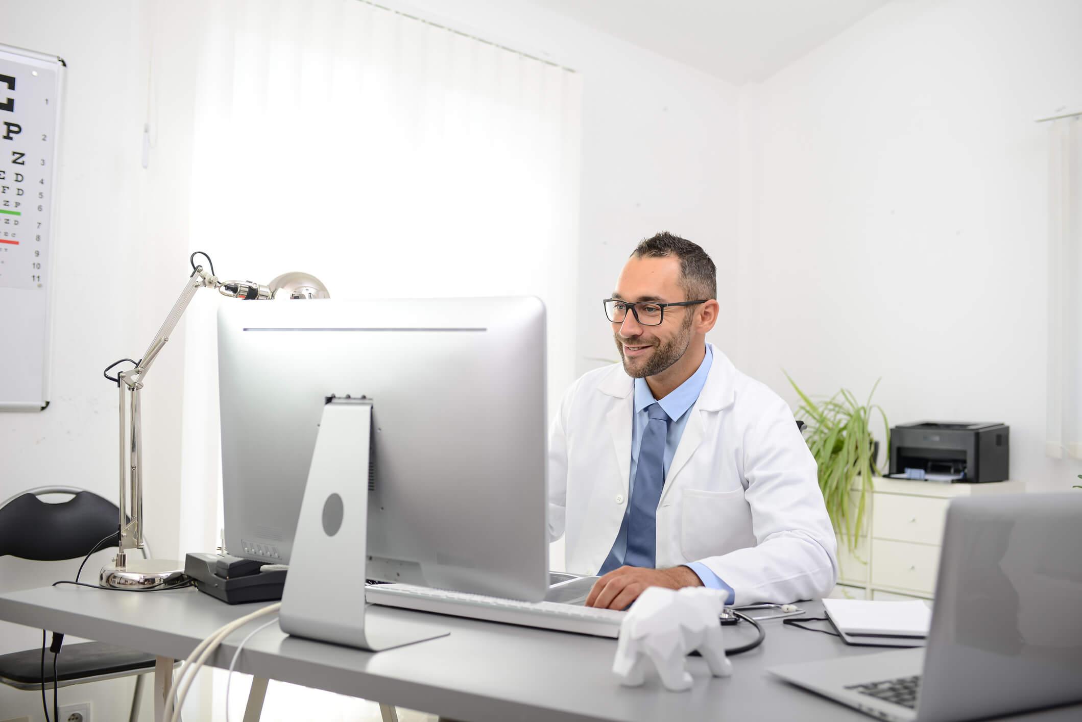 prix consultation médecin