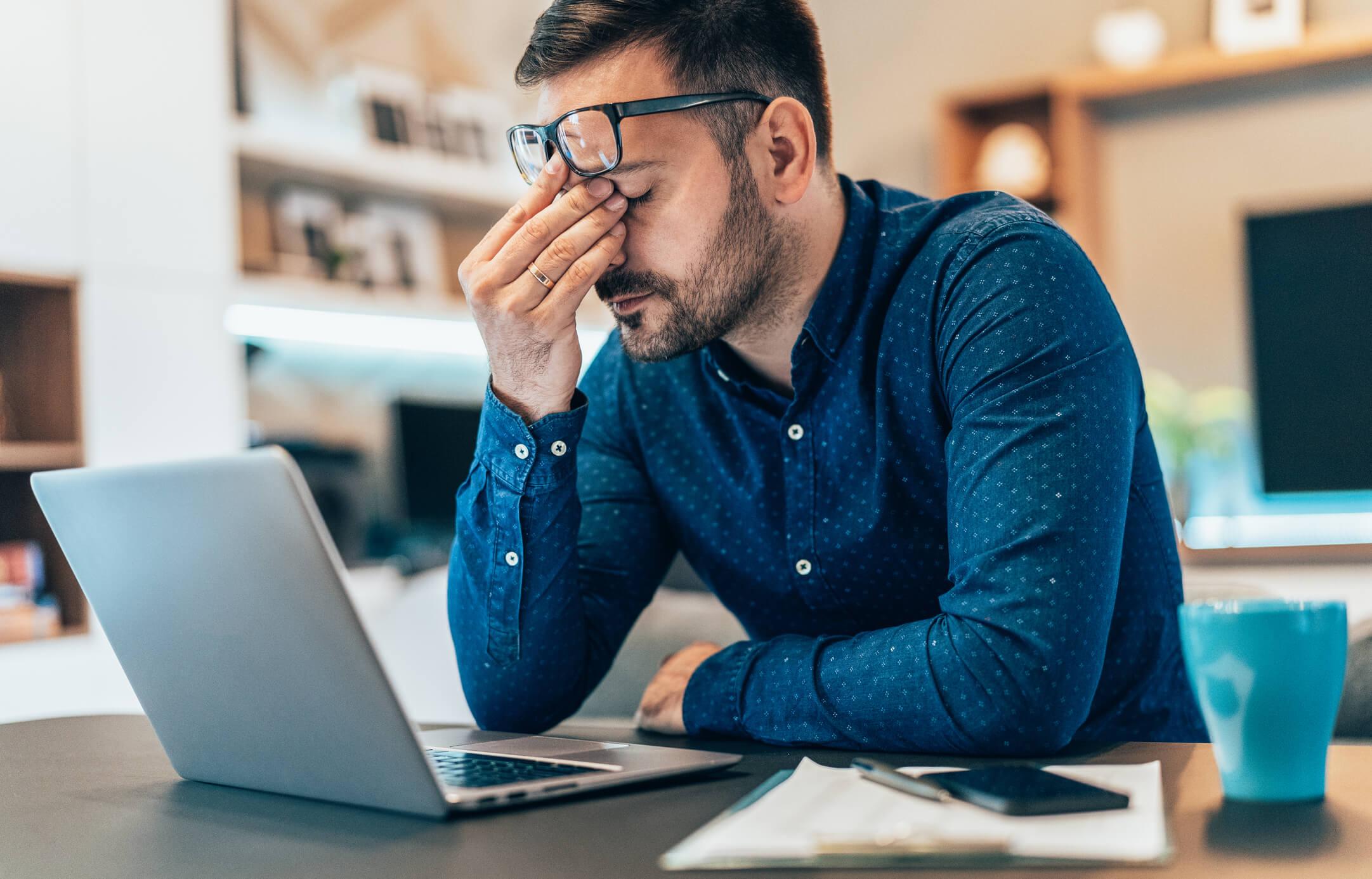 soulager migraine