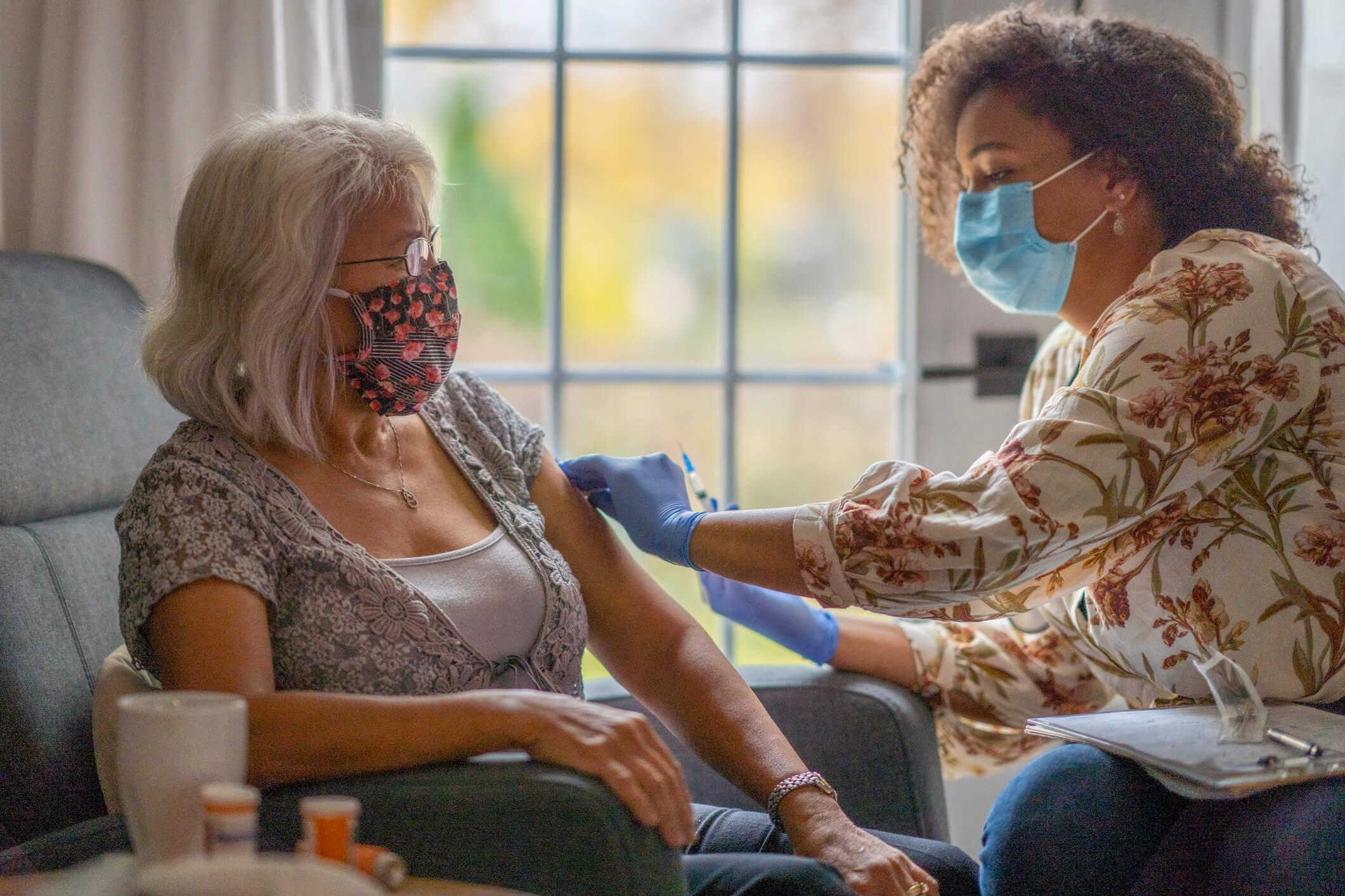 allergie grave vaccin covid-19