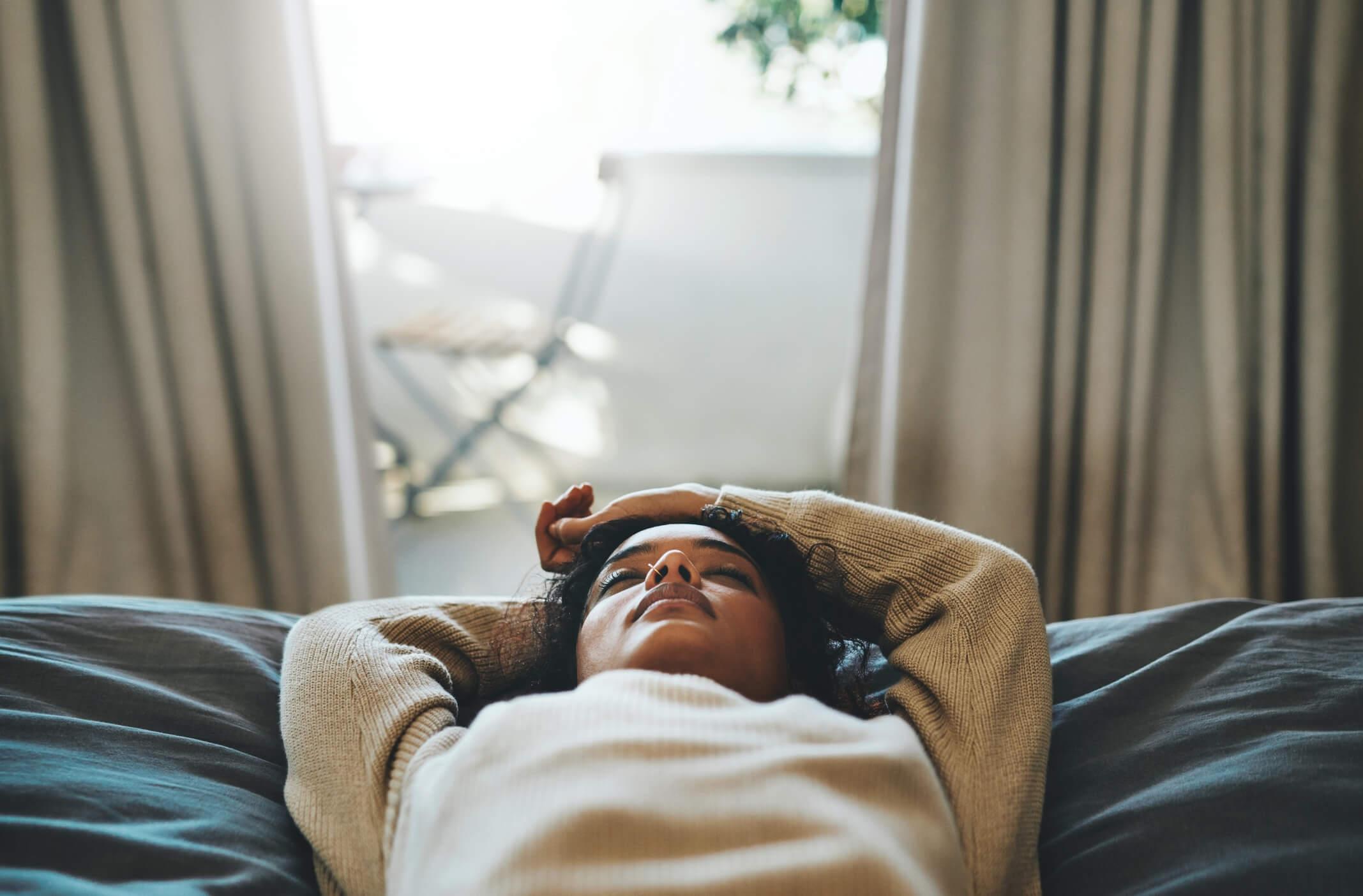 fatigue grossesse