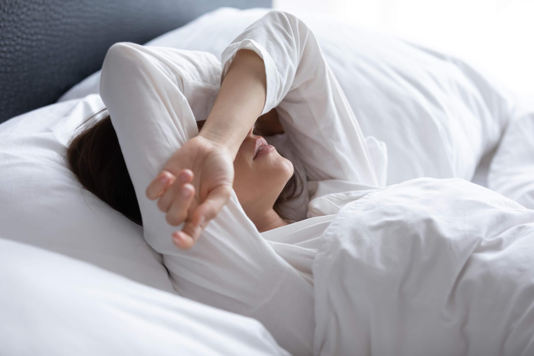 reflux gastrique la nuit
