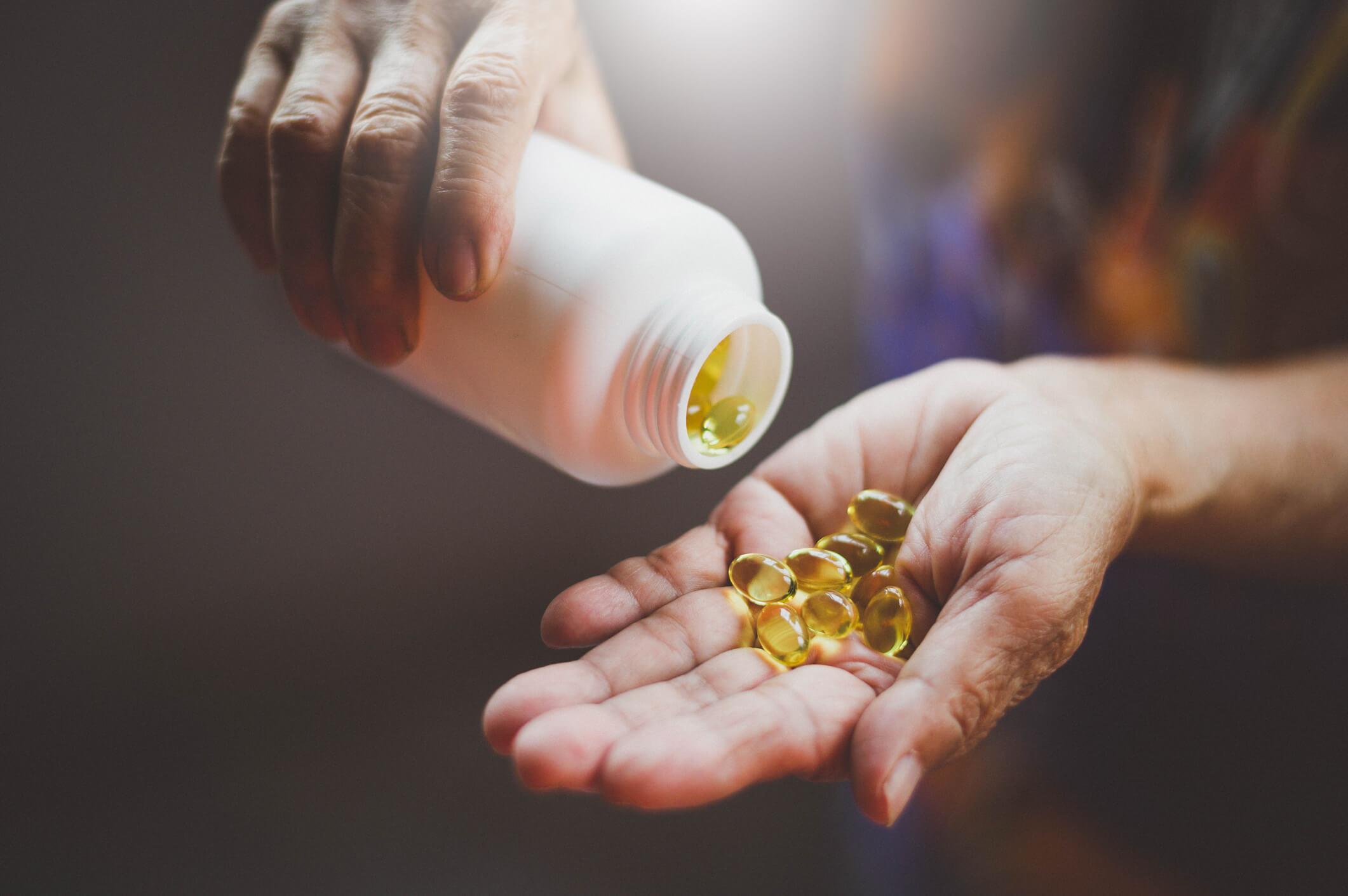 covid-19 vitamine d
