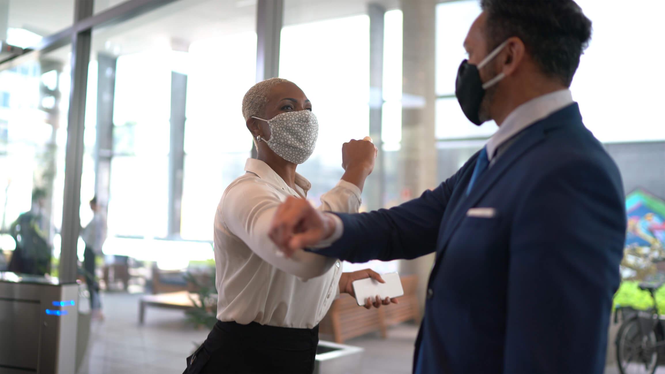 Loi santé au travail