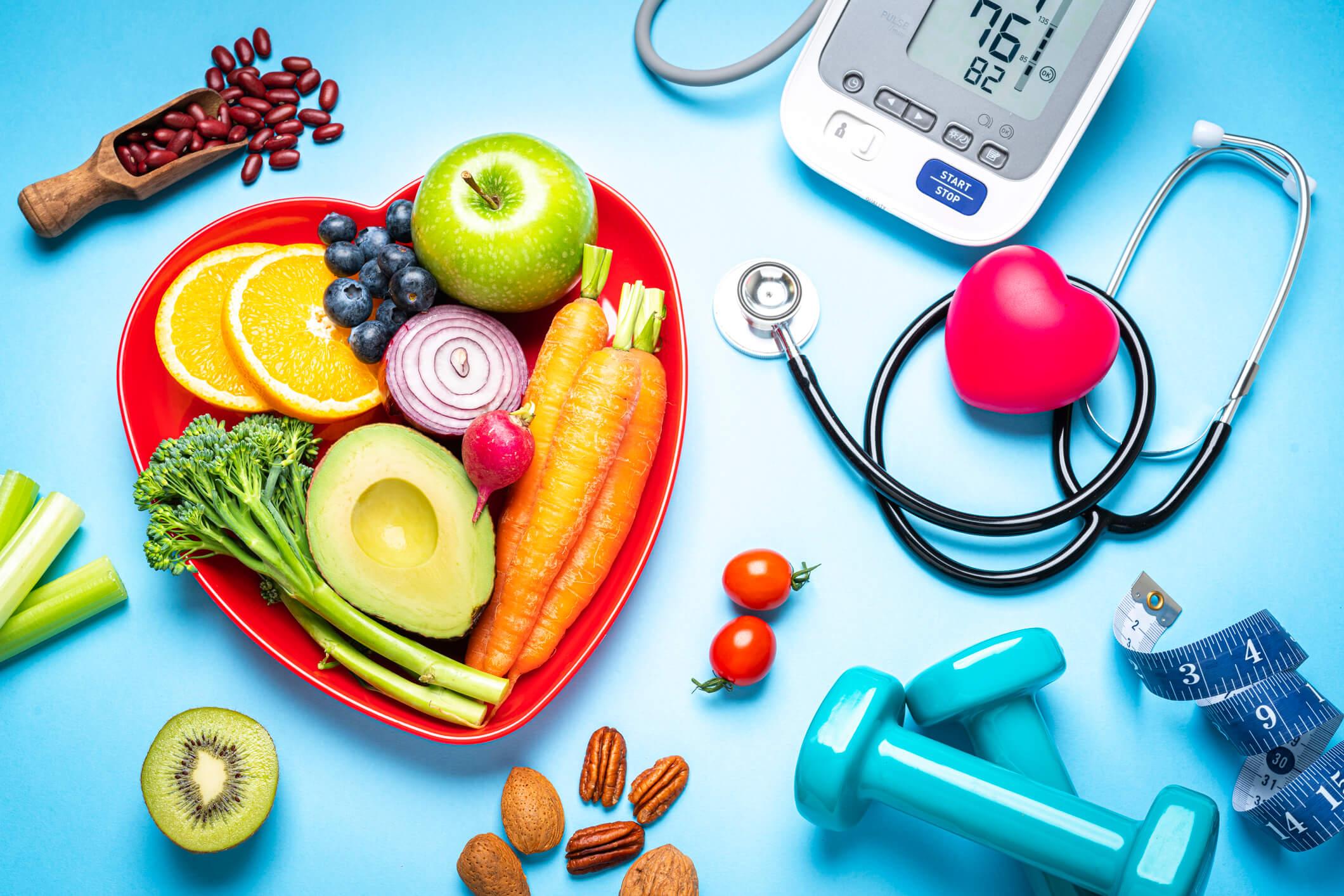 éviter hypertension artérielle