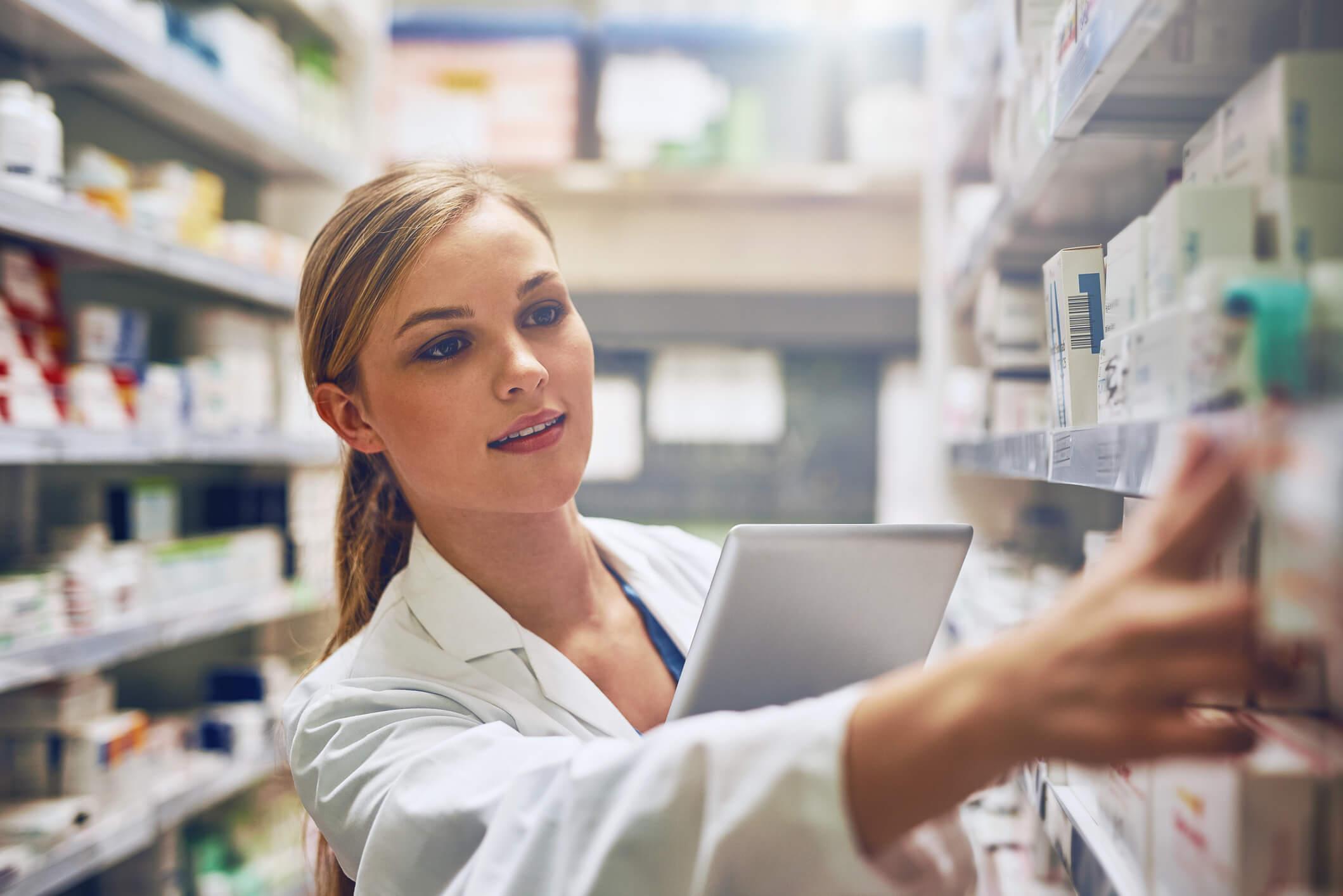 antibiotique sans ordonnance