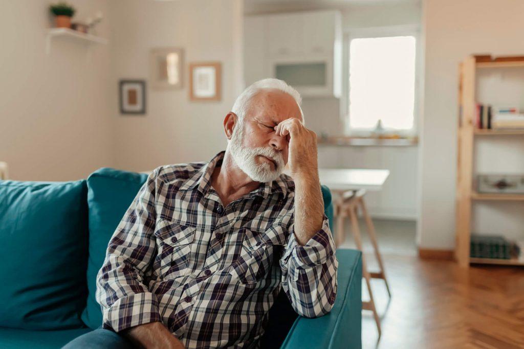 covid long fatigue chronique