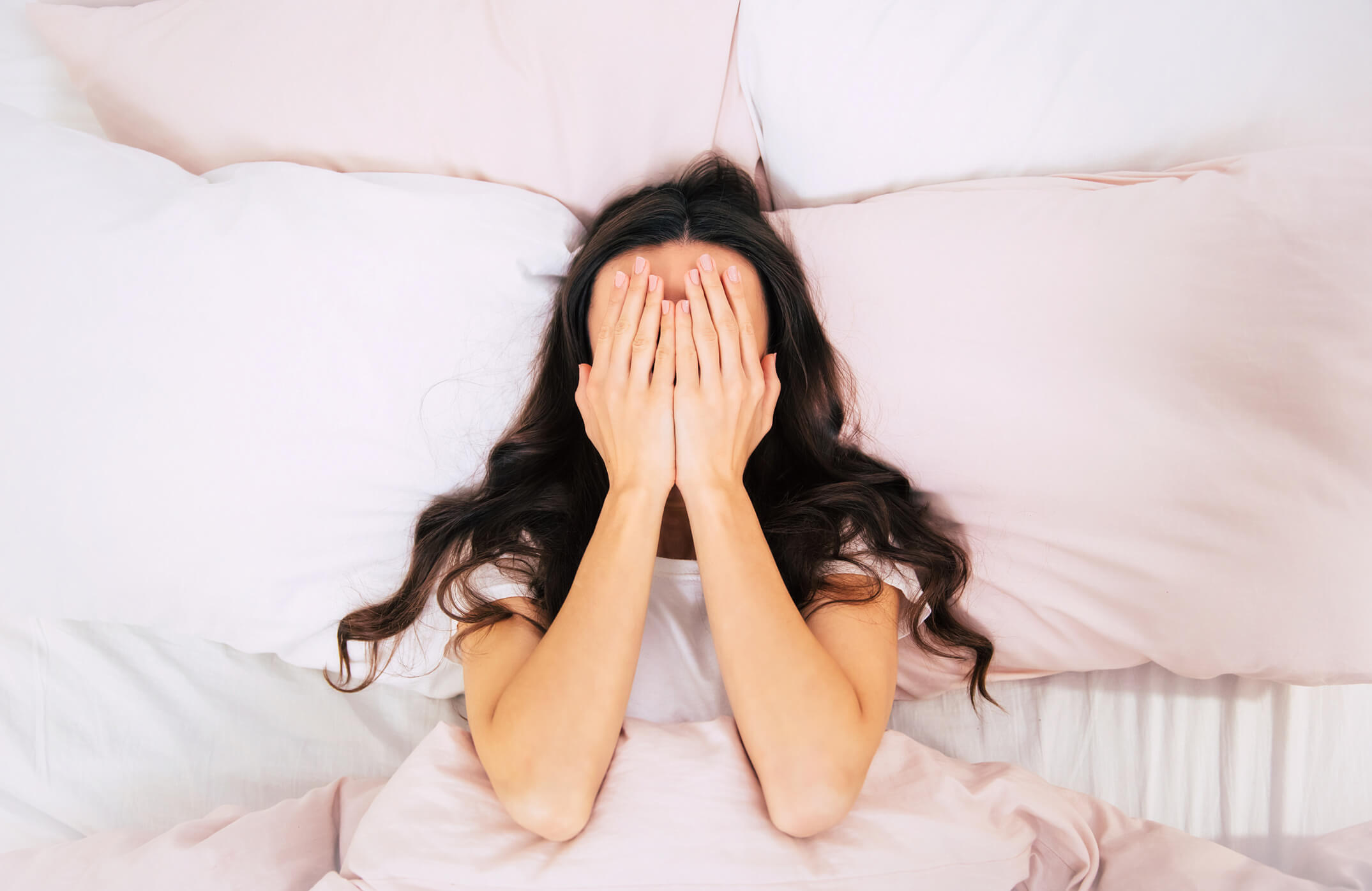 renouvellement ordonnance somnifère